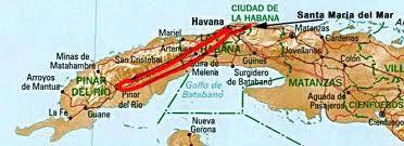 טיול פרטי לקובה